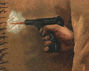 cat24_back.jpg (9902 bytes)